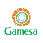 co-logo-gamesa