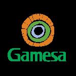 co-logo-gamesa
